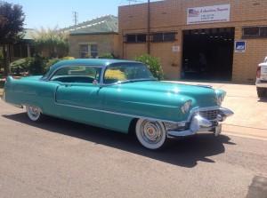 Cadillac Blue (3)