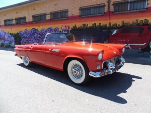 55 ThunderBird RED (11)