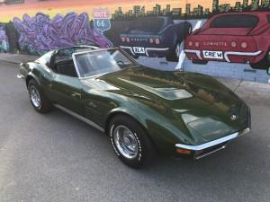 70 Corvette (2)