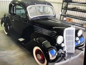 35 FORD COUPE  (1)