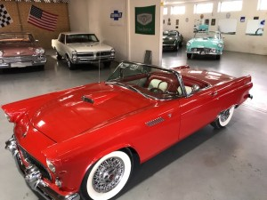 55 TBird Red New (3)
