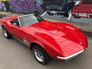 71 Corvette Red  (3)