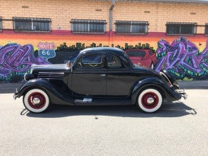 35 Ford Coupe (25)