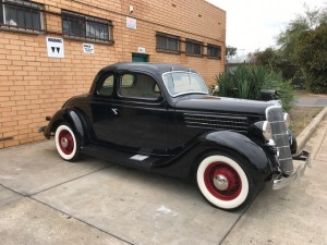 35 Ford Coupe (37)