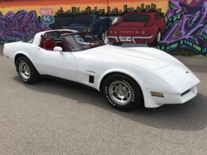 82 Corvette White (2)