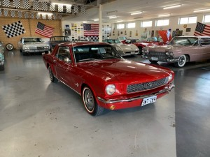 66 mustang red (1)