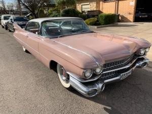 59 Cadillac pink (13)