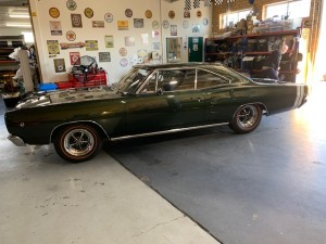 68 Dodge (1)