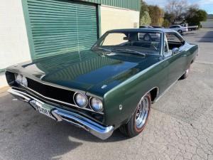 68 Dodge (8)
