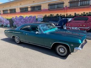 1965 Impala 01