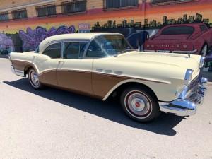 57 Buick (3)