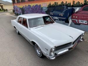 65 Pontiac white (21)