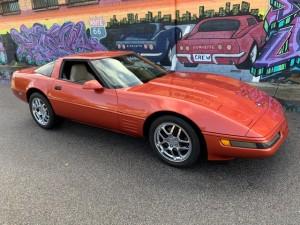 94 red corvette (6)