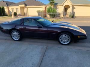 94 Corvette blk rose (3)