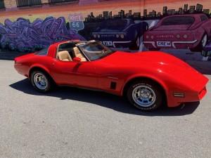 82 corvette red (18)
