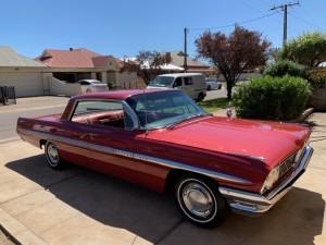 61 Pontiac red (3)