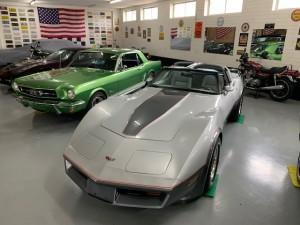 82 Corvette silver (8)