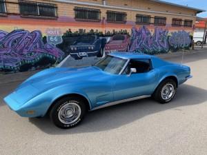 73 corvette (15)