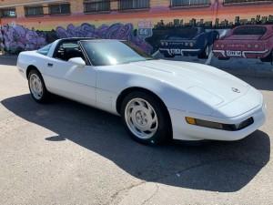 91 corvette white (3)