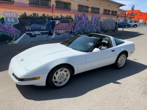 91 corvette white (4)