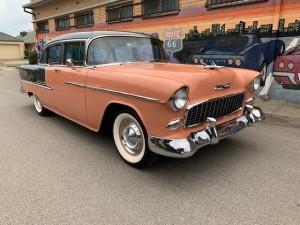 1955 chev (2)